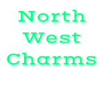 North West Charms
